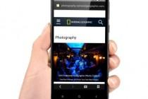 Chinavasion's Choice: VKworld 700x Smartphone