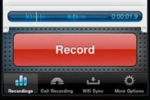 How To Record Phone Calls On A Smartphone