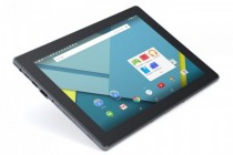 Dual Boot Tablet PCs, The Pros and Cons Explained