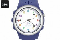 How To Choose A Kids GPS Tracking Watch: Key Features