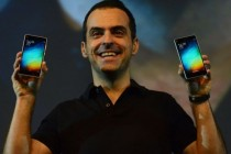 Xiaomi phones to be available in the US