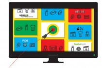 10 Best Online TV Streaming Services for your Amusement