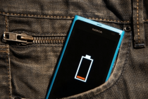 How To Enable Battery save on your Android 5.1 Smartphone