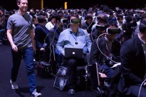 Mobile World Congress 2016: 5 Updates Not To Miss