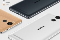 Top Electronic Videos of the Week: Ulefone Power phone and more