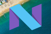How To Adjust Screen Color in Android N Developer Preview