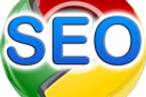 Top SEO extensions for Google Chrome