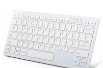 Chinavasion's Choice: 72 Key Keyboard PC