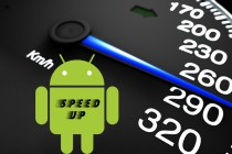 How To Speed Up Your Android Smartphone (or Tablet)
