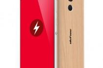 Chinavasion's Choice: Ulefone Power Smartphone