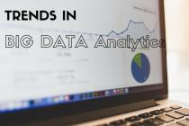 Trends in Big Data Analytics