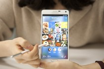Waffle – A New Social Network By Samsung