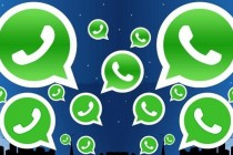 You Can Now Share Documents On WhatsApp