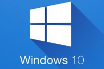 Why You Should Finally Upgrade To Windows 10