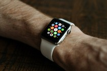 How Wearable Technology Can Change Your Business