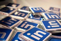 Effective Strategies for Building a Bigger LinkedIn Network and Generating Leads
