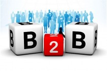 6 Nifty Online Methods to Spruce Up Your B2B Marketing Strategy