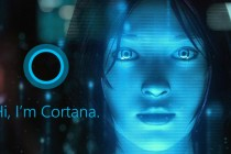 5 Things You Can Do With Windows 10 Cortana