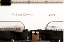 How Marketers Can Build Links on Expired Domains?