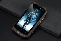 Chinavasion Choice: AGM A2 Rugged Smartphone + Bluetooth Travel Buddy