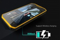 Top Electronic Videos of the Week: MFox A7W Rugged Phone and more