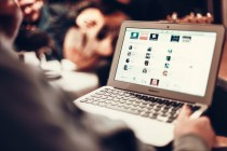 Role of Social Media in Supply Chain Management