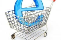 What Defines a Good E-Commerce Website?