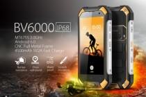 Top 5 Rugged Smart Phone at Chinavasion, Video Review