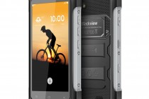 Chinavasion Choice: Blackview BV6000 Android 6.0 Smartphone