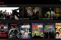 6 of the Hottest Netflix Titles to Watch Out For This Summer