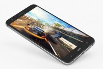Top Electronic Videos of the Week: EX780L Smartphone, Full HD Game Camera and more