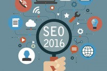 Five Top SEO Trends That Will Rule 2016