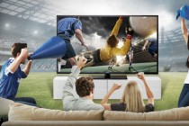 Best 75-inch, 78-inch and 79-inch Big Screen LED TV Specs  and Price