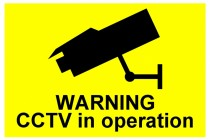 Five Advantages of CCTV Cameras