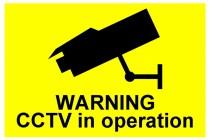 Five Advantages of CCTV Cameras