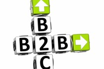 Businesses VS Consumers: 3 Key Differences Between B2C and B2B Marketing