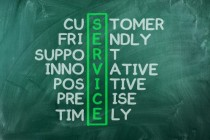 Why Customer Support is Far More Important for B2B Marketing