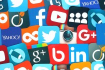 Are You Wasting the B2B Marketing Potential of Your Social Media Campaign?