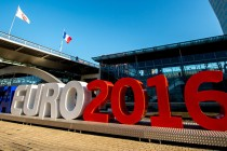 Everything you Need to Enjoy the 2016 Euro Cup