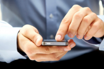 5 Useful Guides to Make Your Smartphone Better