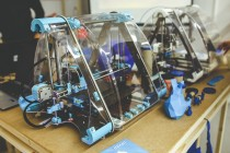 5 Amazing Things That Can Be 3D Printed