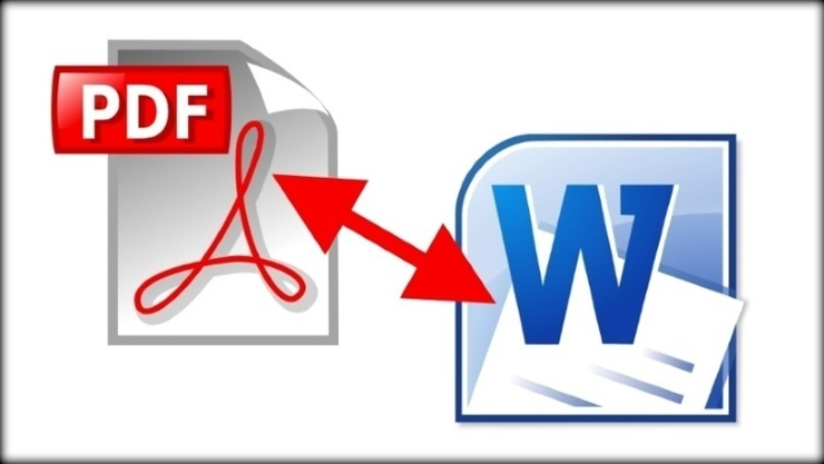 Choosing the right service to convert pdf to word there are plenty choosing the right service to convert pdf to word there are plenty of free stopboris Choice Image