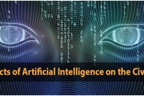 The Effects of Artificial Intelligence on the  Civilization