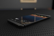 4 Ridiculously Cheap but Surprisingly Useful Phones