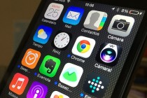 Developing mobile apps according to the trending technology