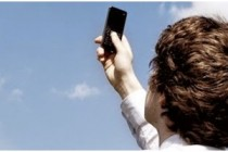 Tried & Tested Ways to Boost Cell Phone Reception