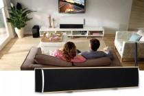 Chinavasion Choice: Android TV Box + Soundbar