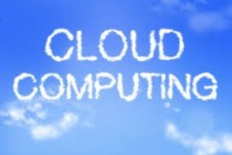 The Dangers of Trusting Cloud Computing Over Personal Storage