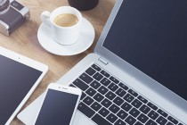 3 Practical Ways to Optimize Your Website for Mobile Device