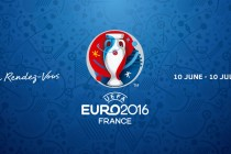 Don't miss out on your ticket to view all the Action of Euro 2016 in great HD quality